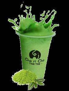 Green-Tea-Premium