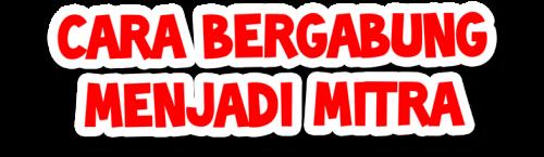 judul_caragabung