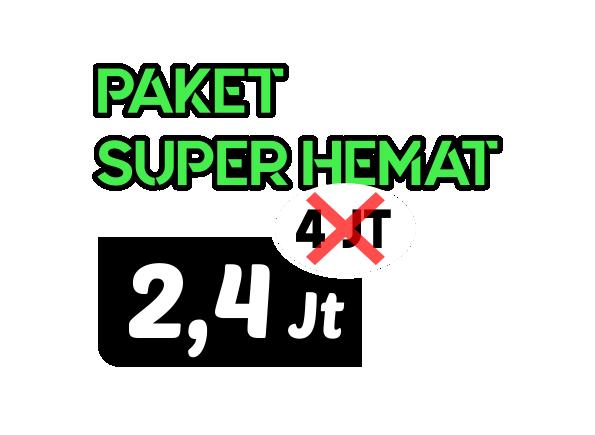 paket_super_hemat